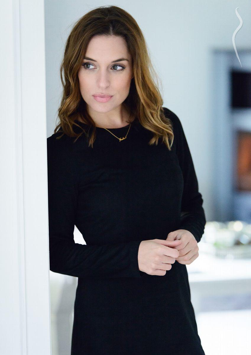 Janina-Wissler-black