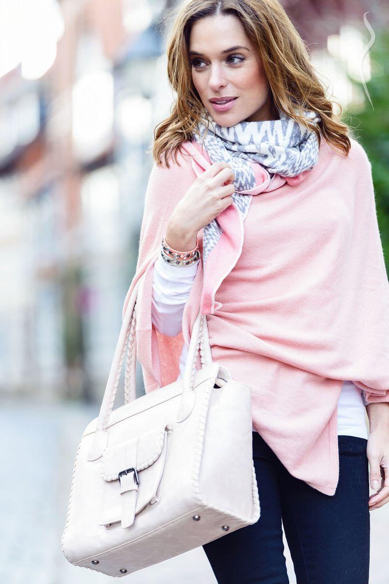 Janina-Wissler-pink