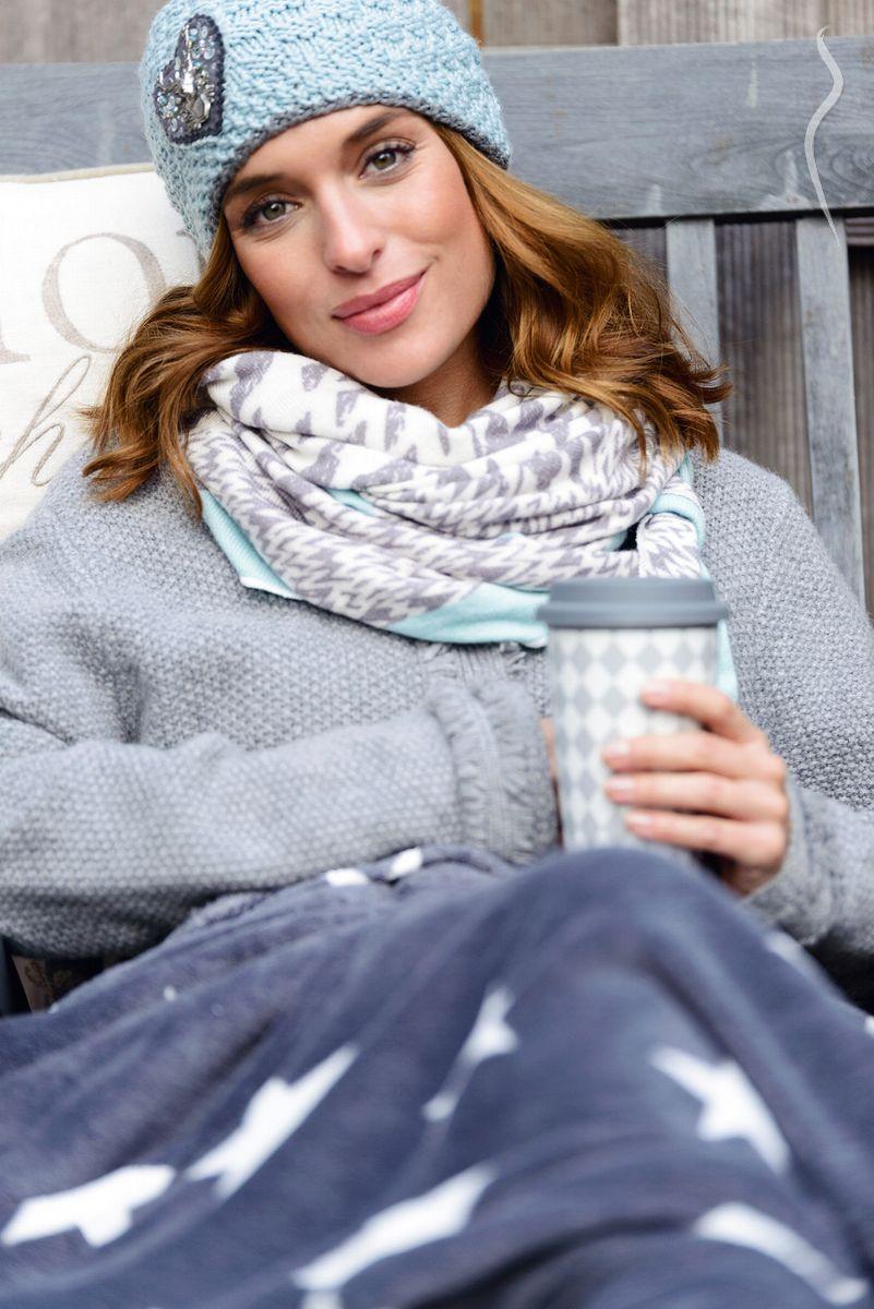 Janina-Wissler-winter