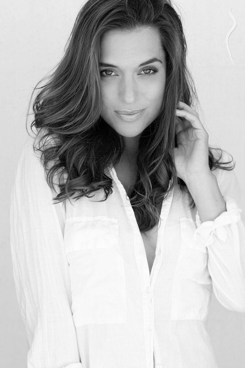 Janina-Wissler-model