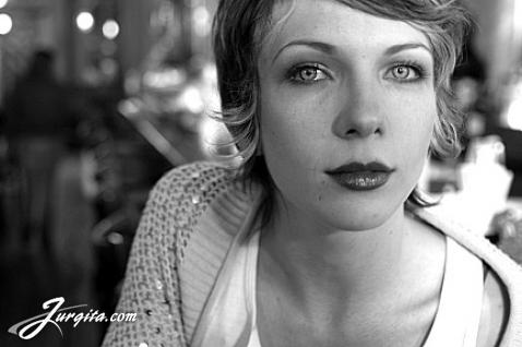 Amanda-Swafford-Jurgita