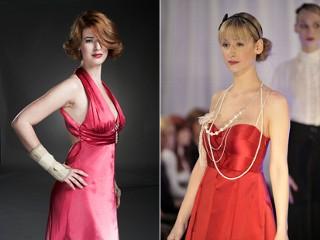 Kellie-Moody-and-Jessica-Kellgren-Hayes-ABCNews