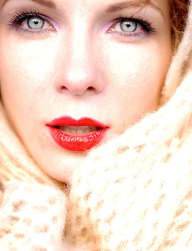 blind-model-amanda-swafford