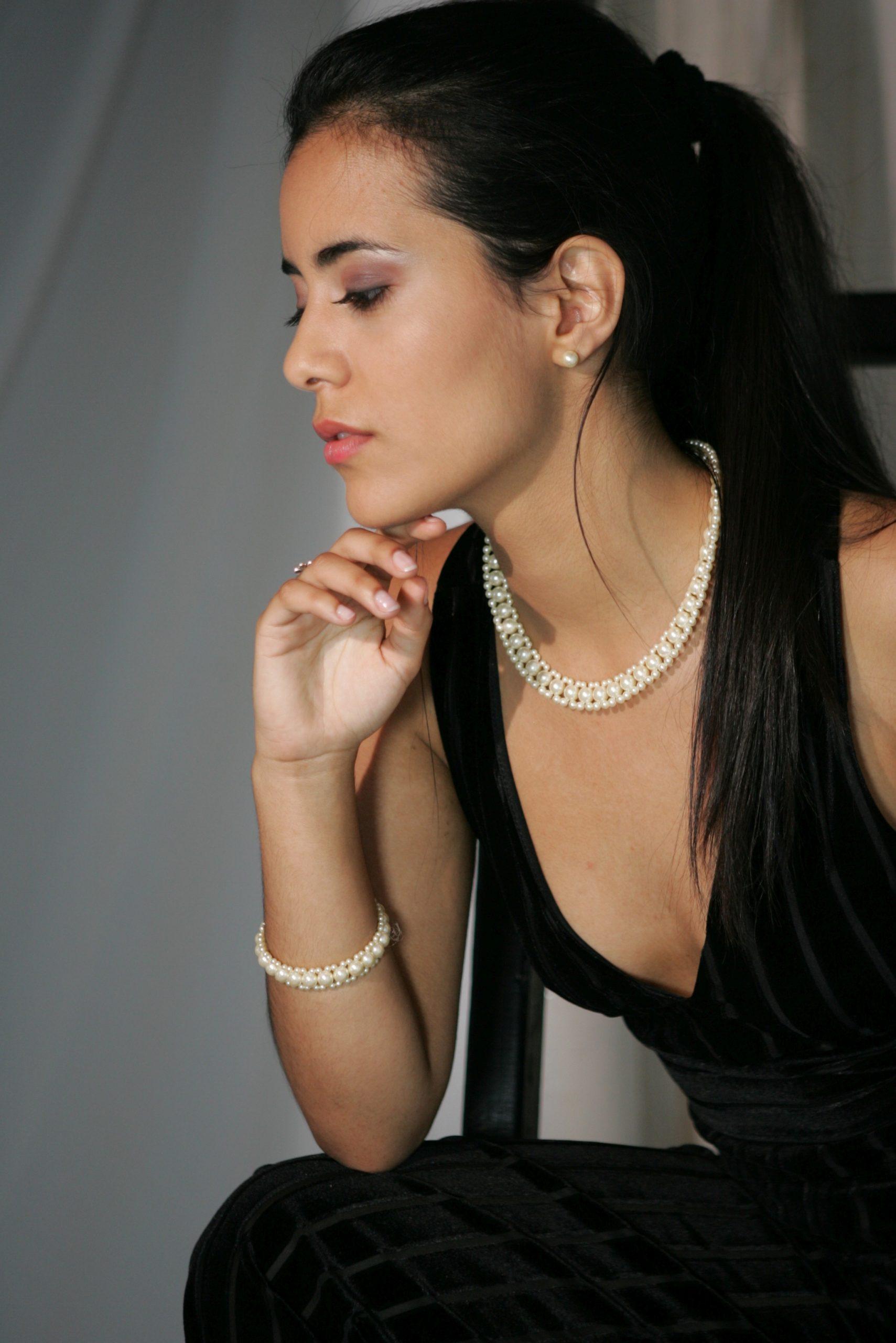 Mariana_Quiroga_by_Andreas_vE