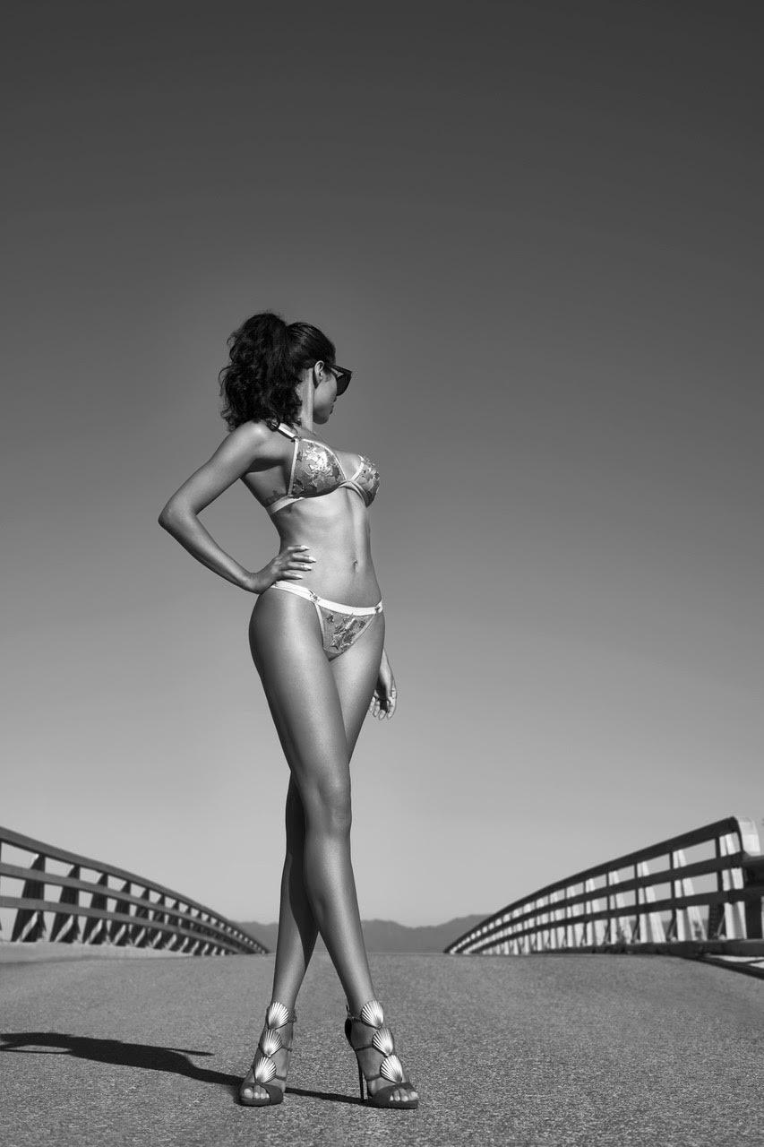 Rania-Pugholm-become-an-international-model