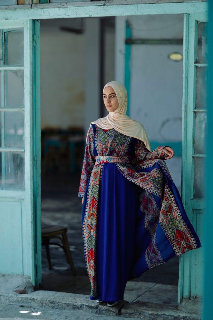 Maram-Jarrar-modeling
