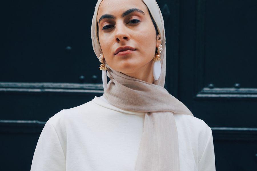 Maram-Jarrar-professional-model