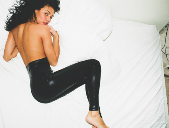 American-Apparel-The-Story