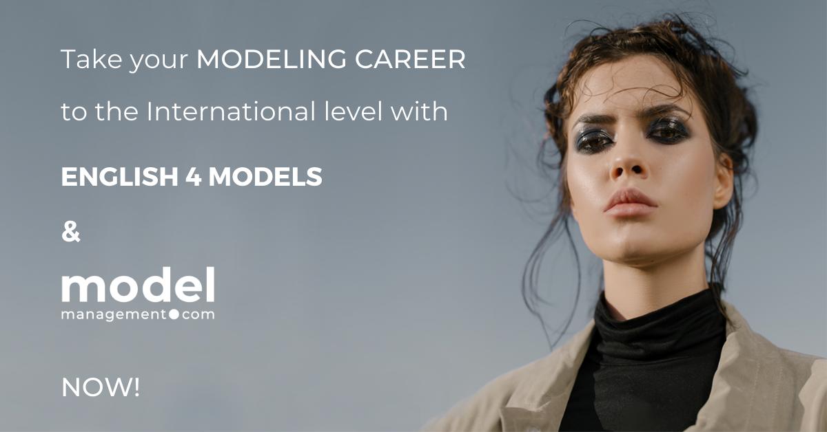 english-4-models.png
