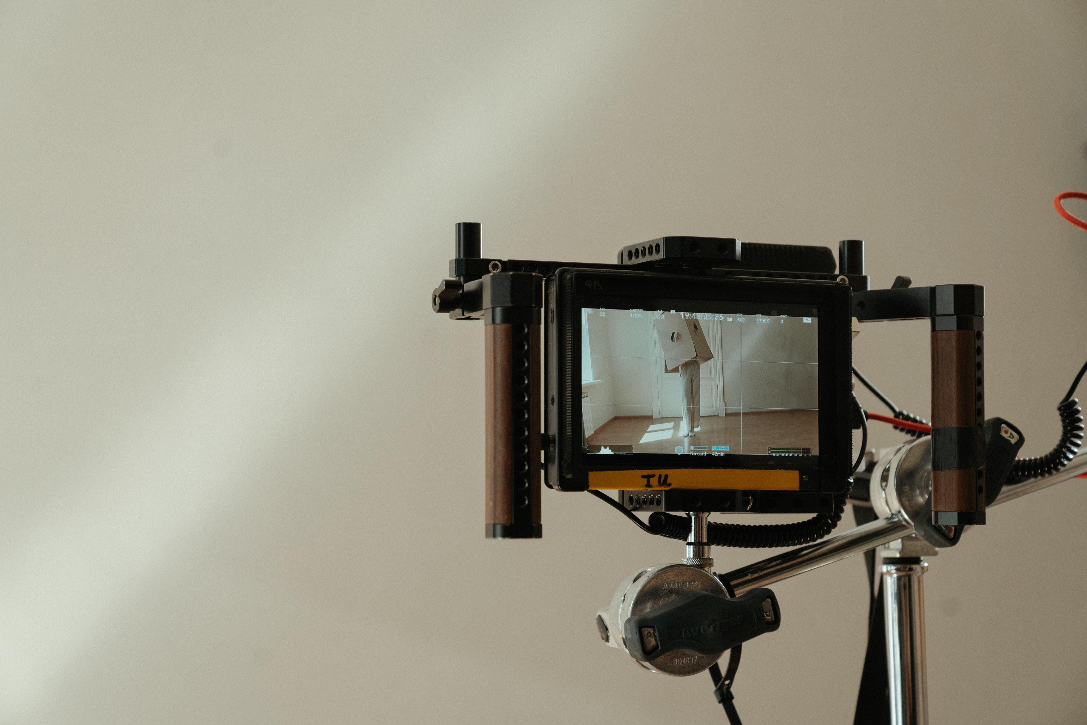 Photographers Visibility