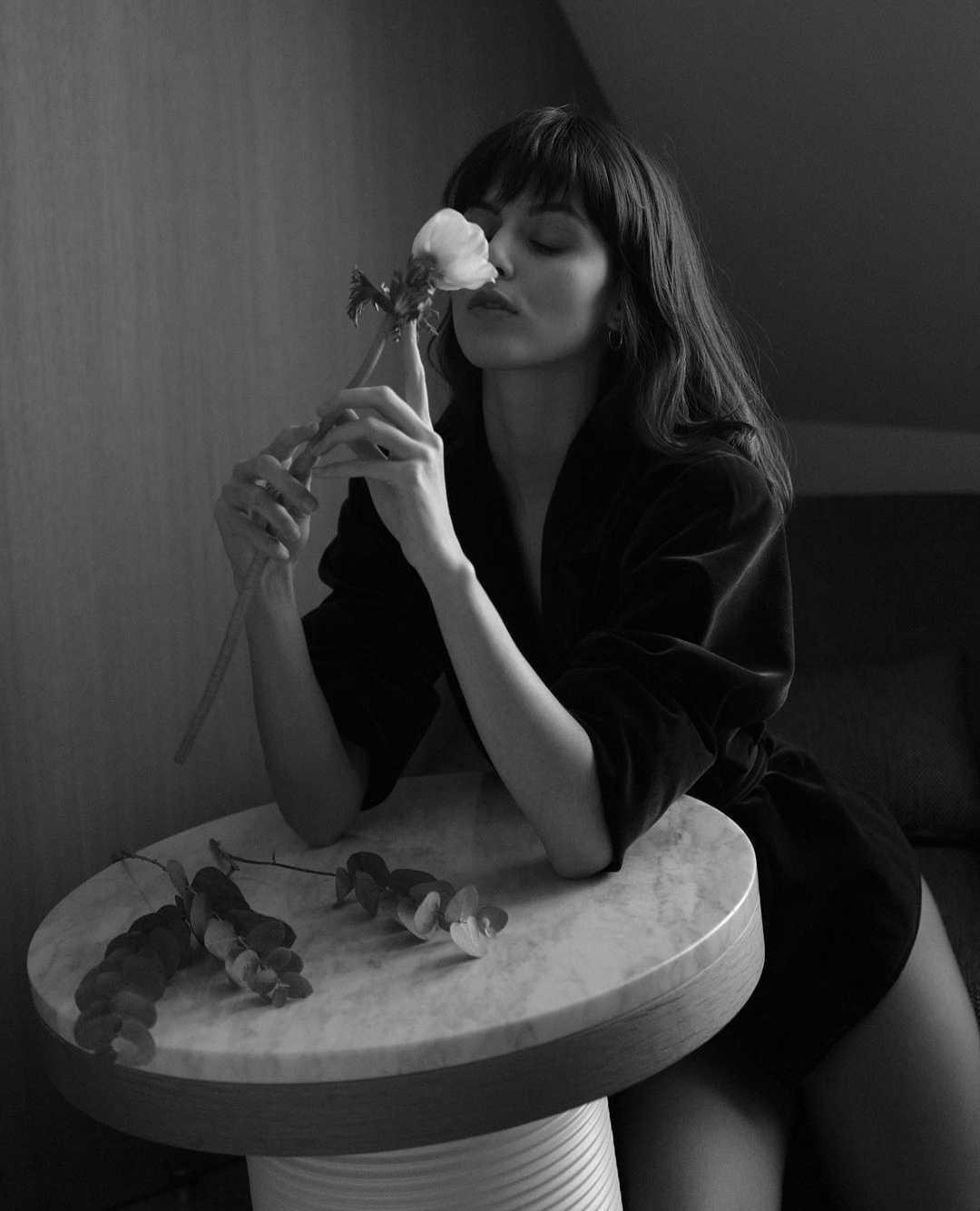 Model-Justine-Soranzo