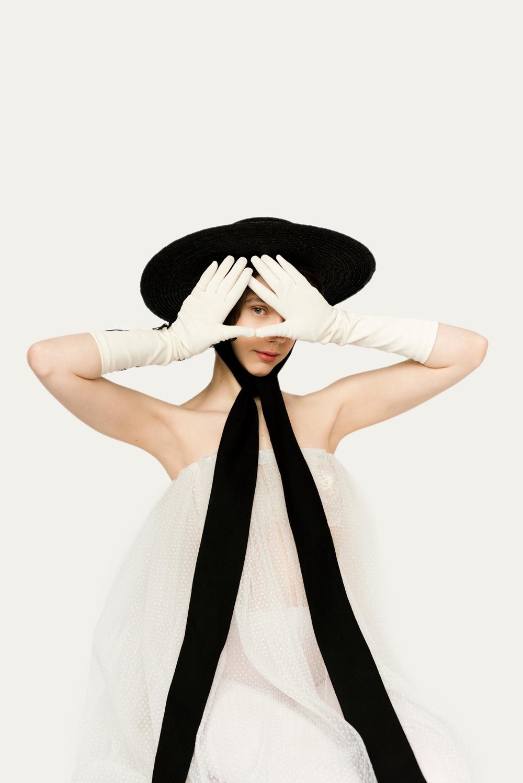 fashion-editorial-2