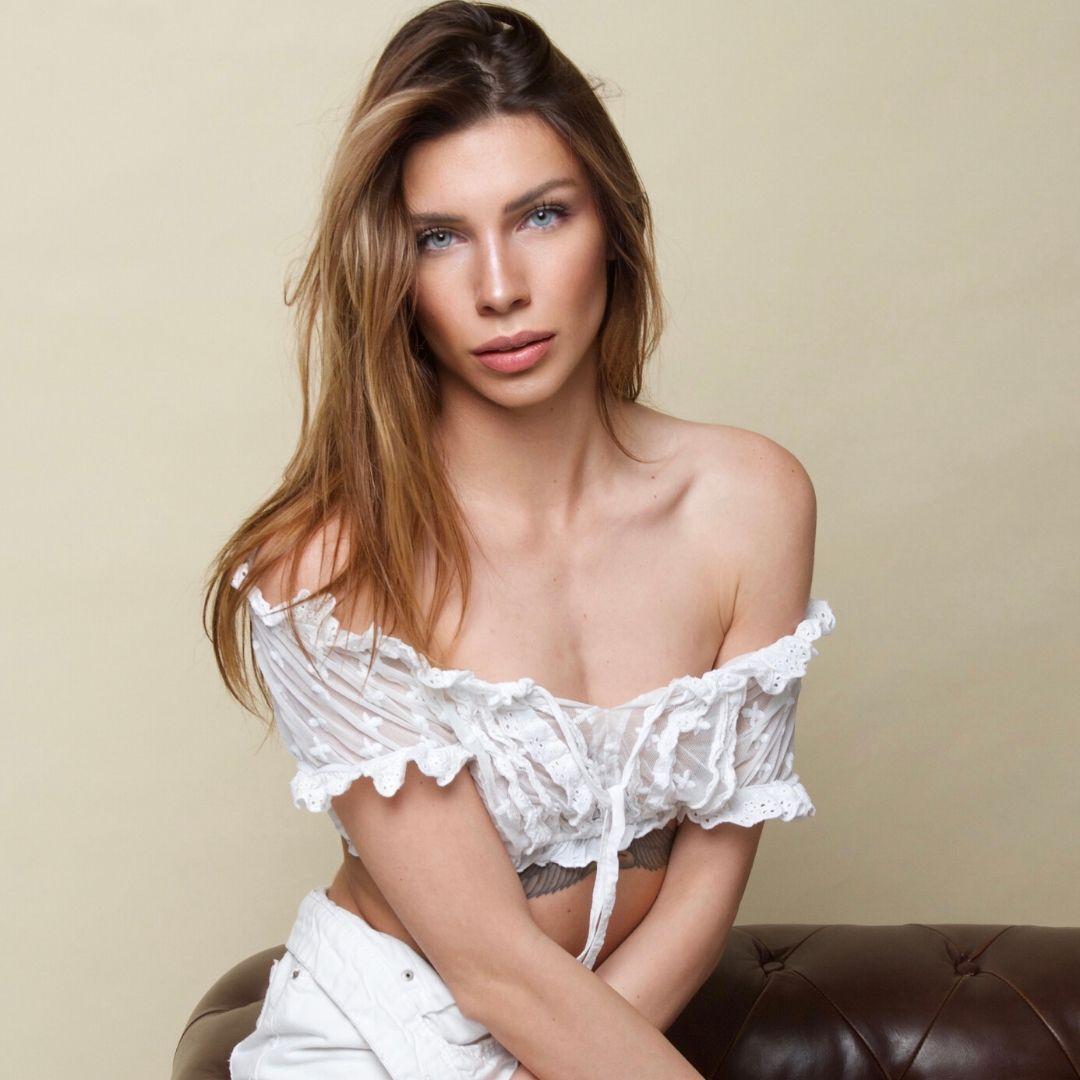 Alyona Matryona