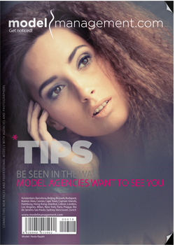 Latest edition of *TIPS