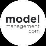 ModelManagement.com